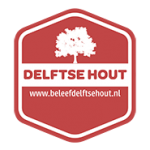https://www.beleefdelftsehout.nl